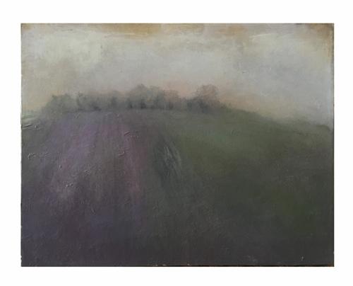 Landscape 2 by Ana Karin