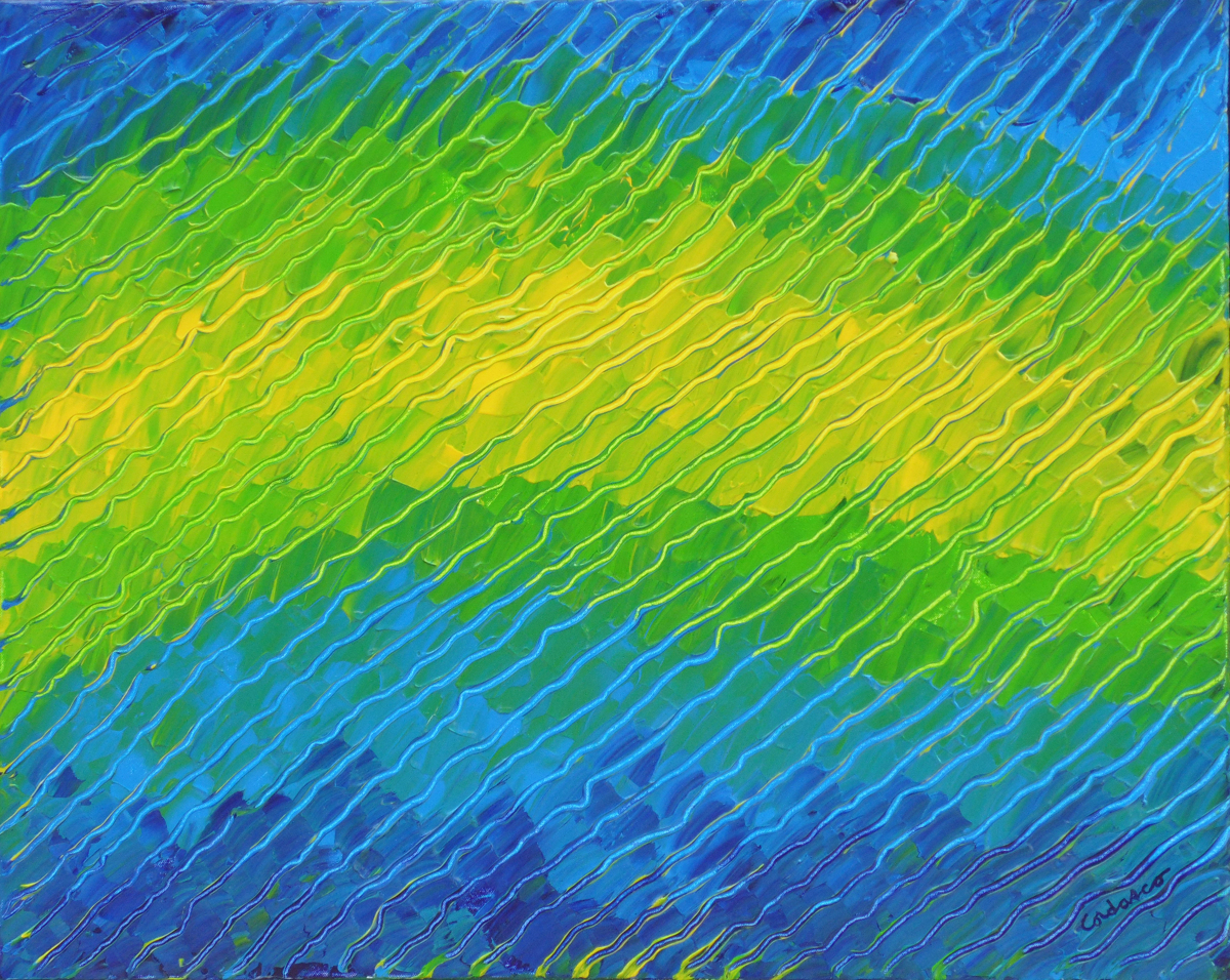 ABSTRACT 229 (large view)