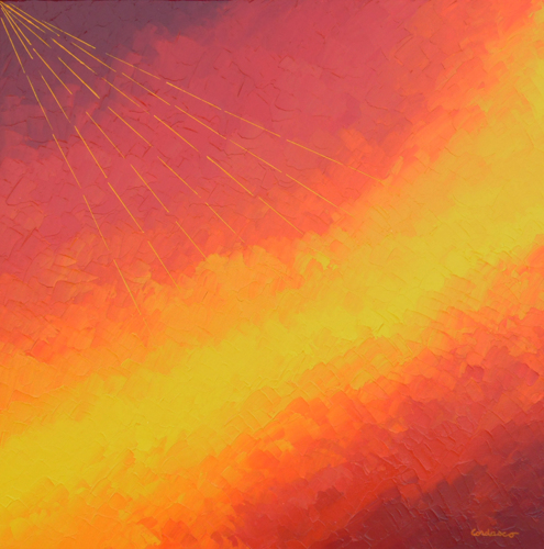 ABSTRACT 221 (large view)