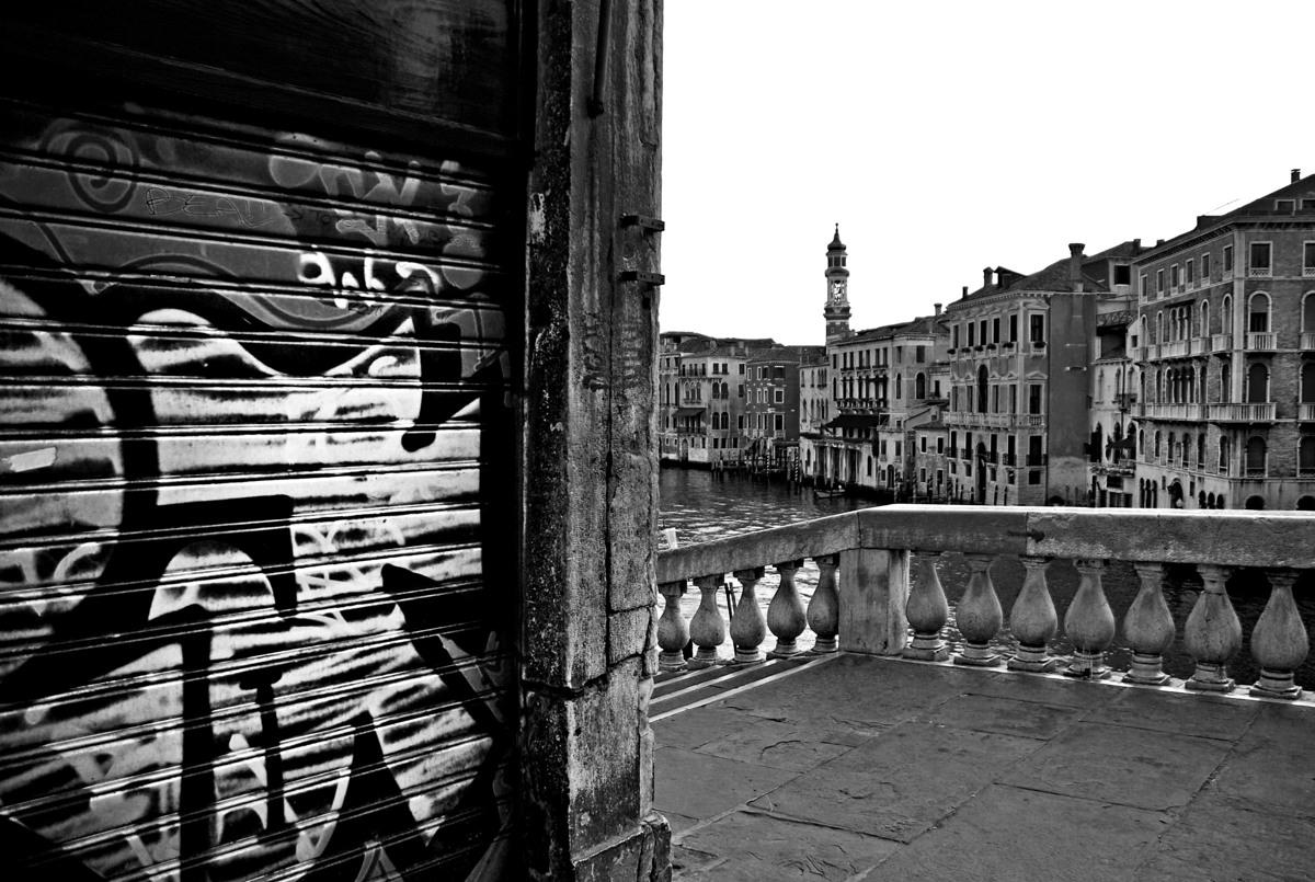 Buongiorno Venezia  (large view)