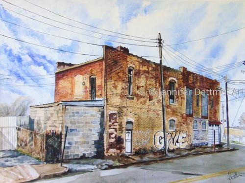 336 Walnut St, Memphis TN