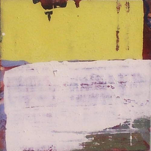 Carousel by Janet Trierweiler