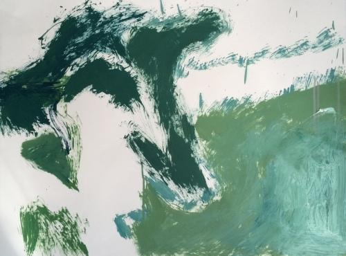 Ran by Janet Trierweiler