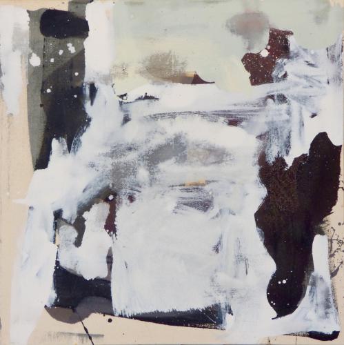 Gretchen by Janet Trierweiler