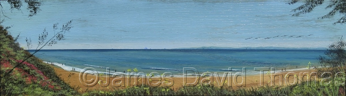 Summerland (Santa Cruz Island) (large view)