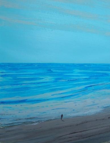 Coast 1 (large view)