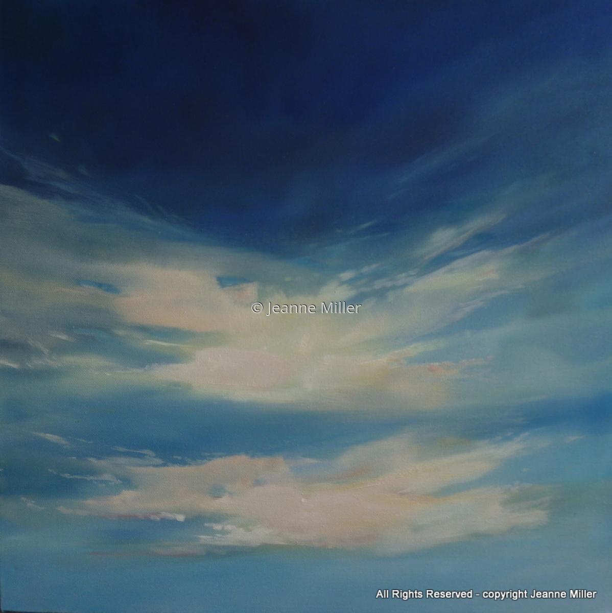 Cloudscape (large view)