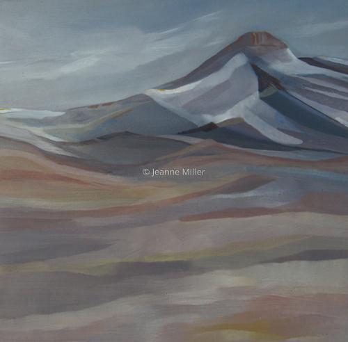 Landscape Series West (large view)