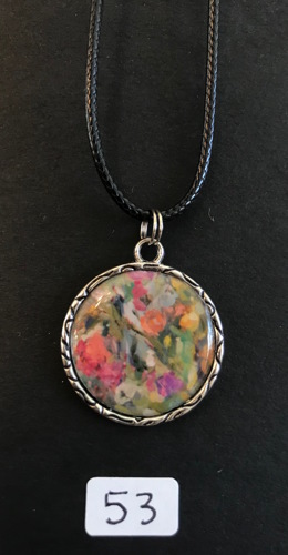 Necklace #53
