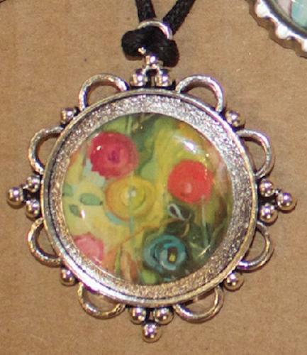 Necklace #9A