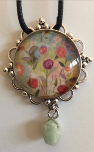 Necklace #2A