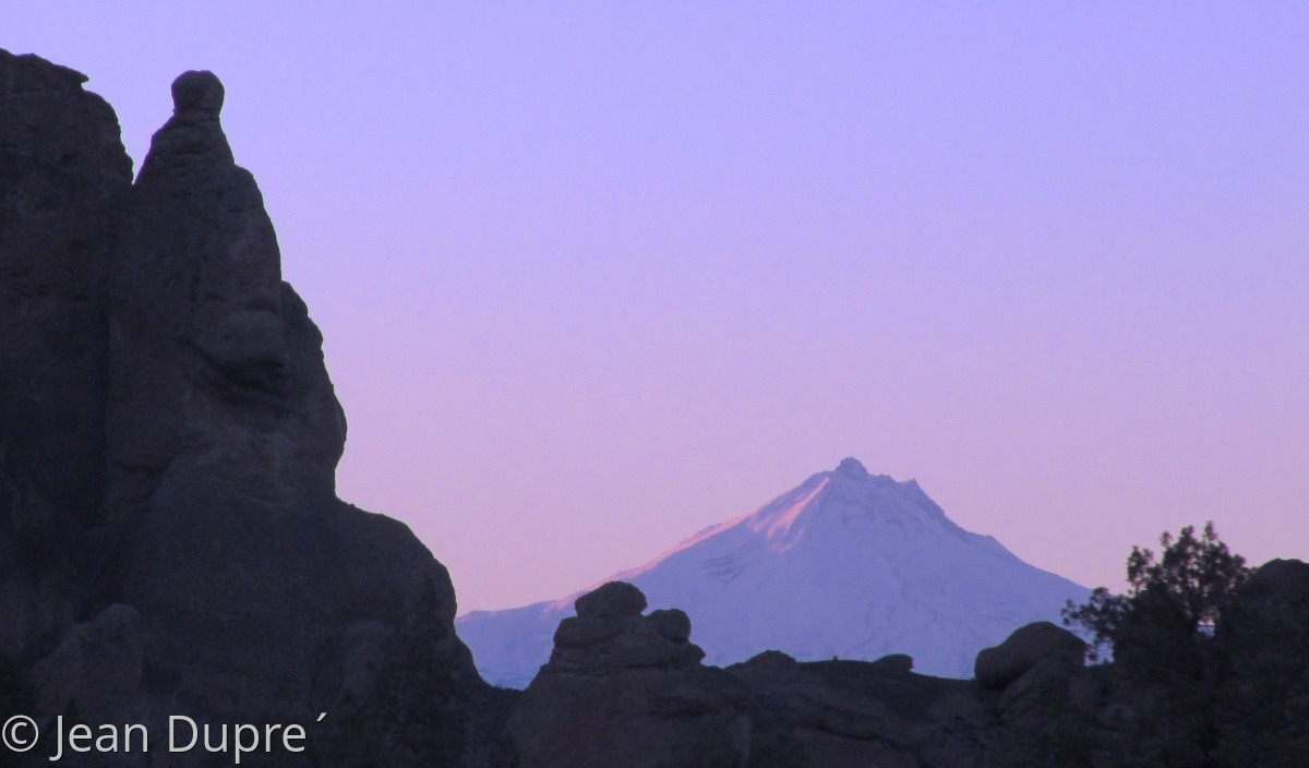 twilight (large view)