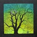 Climbing Tree (thumbnail)