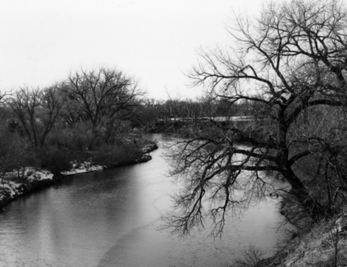 Loup River I