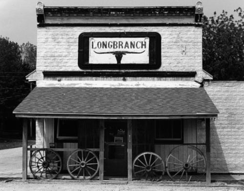 Longbranch