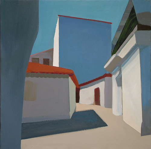 Skaithos Untitled (large view)