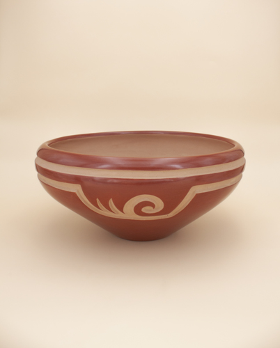 Mesa Gifts by Ebelacker Family Pottery