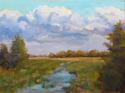 April Meadow (thumbnail)