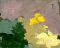Untitled (thumbnail)