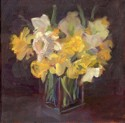 Bouquet of Daffodils (thumbnail)