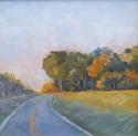 Fall Afternoon Drive (thumbnail)