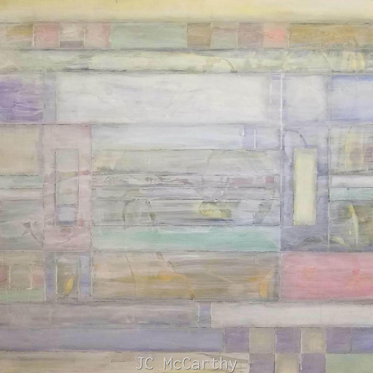 Senescence (large view)