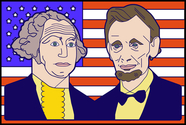 Digital Art-america