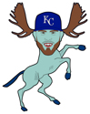 -Mike Moustakas
