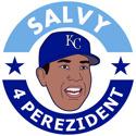 -SALVY 4 PEREZIDENT