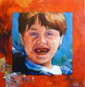 Portrait (thumbnail)