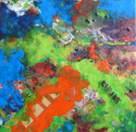 Aerial Mapping II (thumbnail)