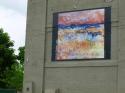 2014 Canvas Pontiac (thumbnail)