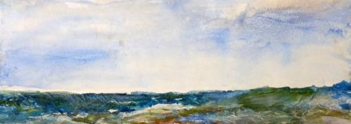 The Sea II (thumbnail)