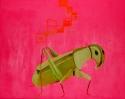 Grasshopper (thumbnail)