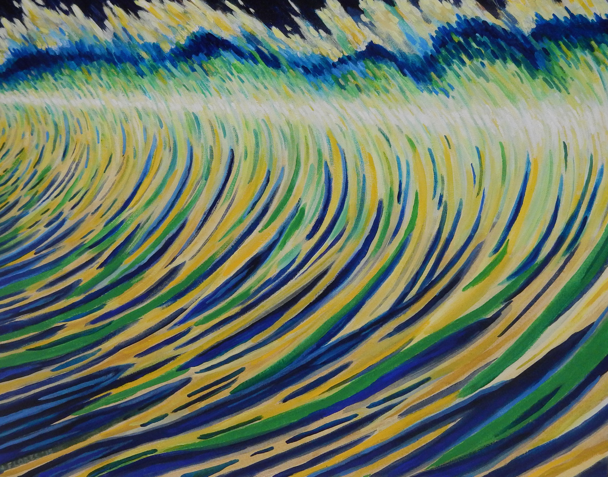 Wave 2015-2016 (large view)