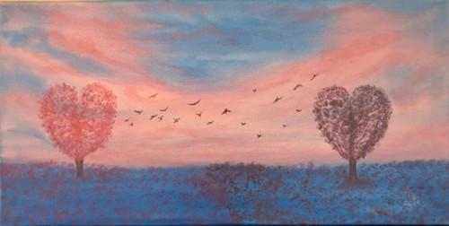 A Heart's Breeze