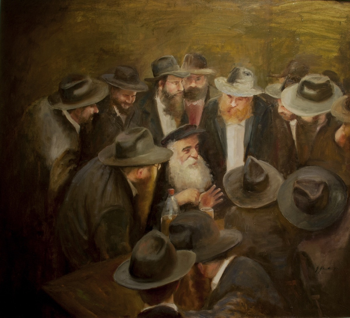 painter jewish singles Search for local jewish singles search pictures and profiles of jewish singles near you right now discover how online dating sites make finding singles in the united states, canada, and all over the world simple, safe and fun.
