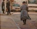 Running to Minchah (thumbnail)