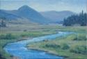 Yellowstone river (thumbnail)