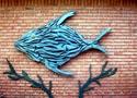 Pisces-5