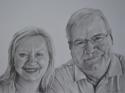 Kevin and Kate (thumbnail)