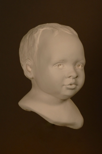 Infant (large view)
