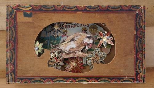 Birdbox 2 (large view)