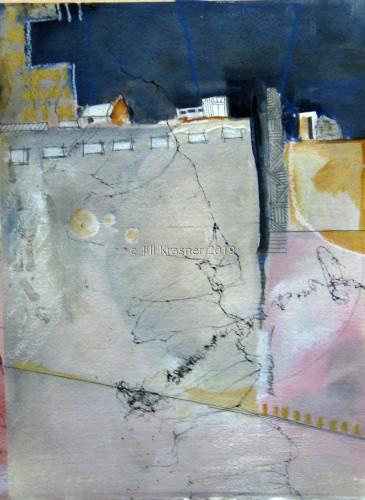 February 1 by jill krasner gallery