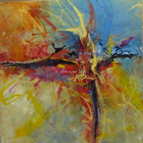 Destination by jill krasner gallery