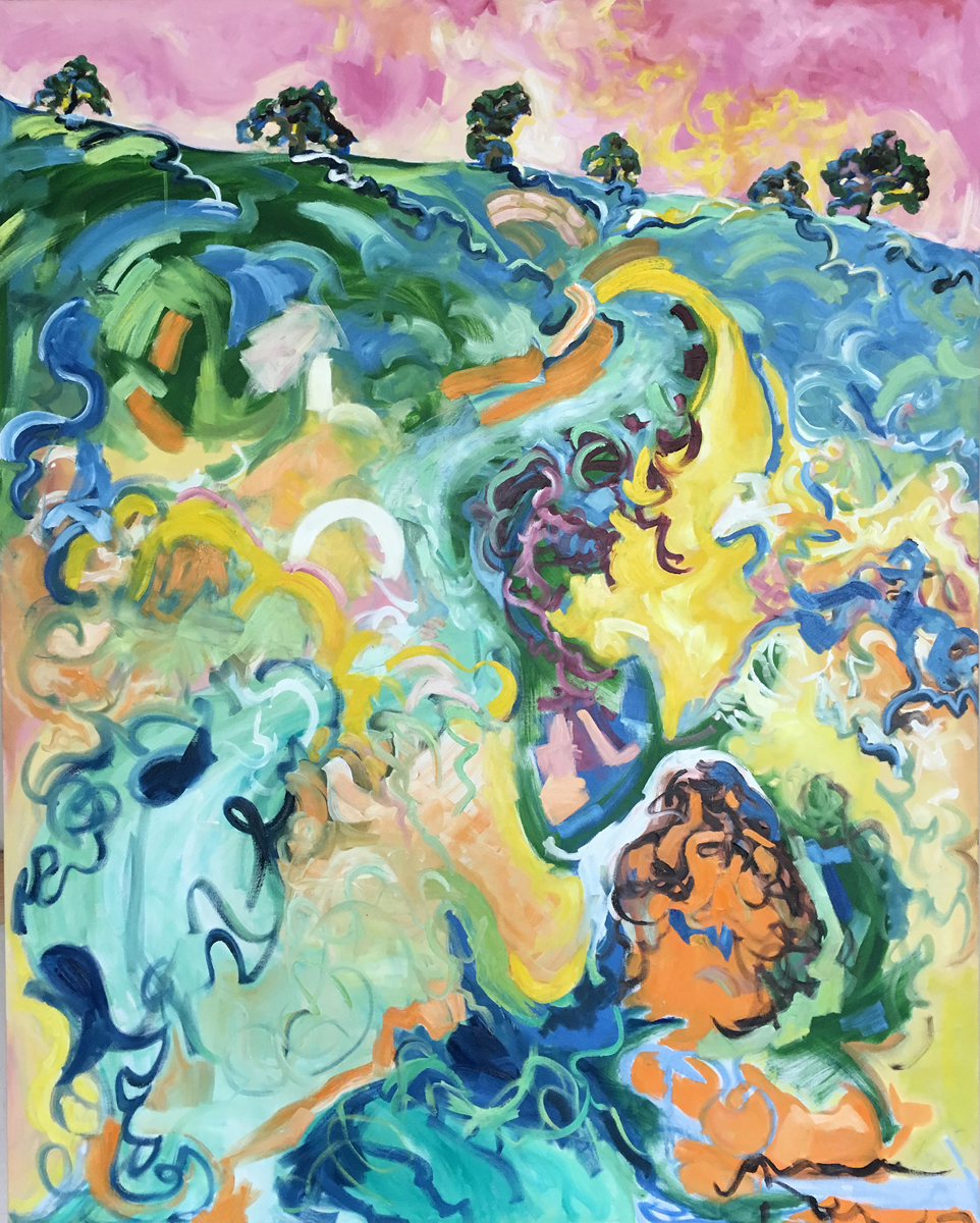 Bridges (large view)