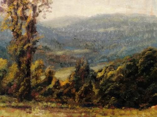 Durham Hills