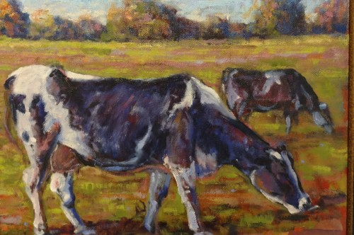 Penn Dairy
