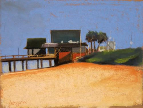 Flagler Beach