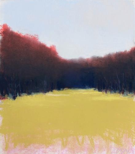 Meadow Road 12